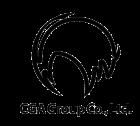 CGA Logo Transparent